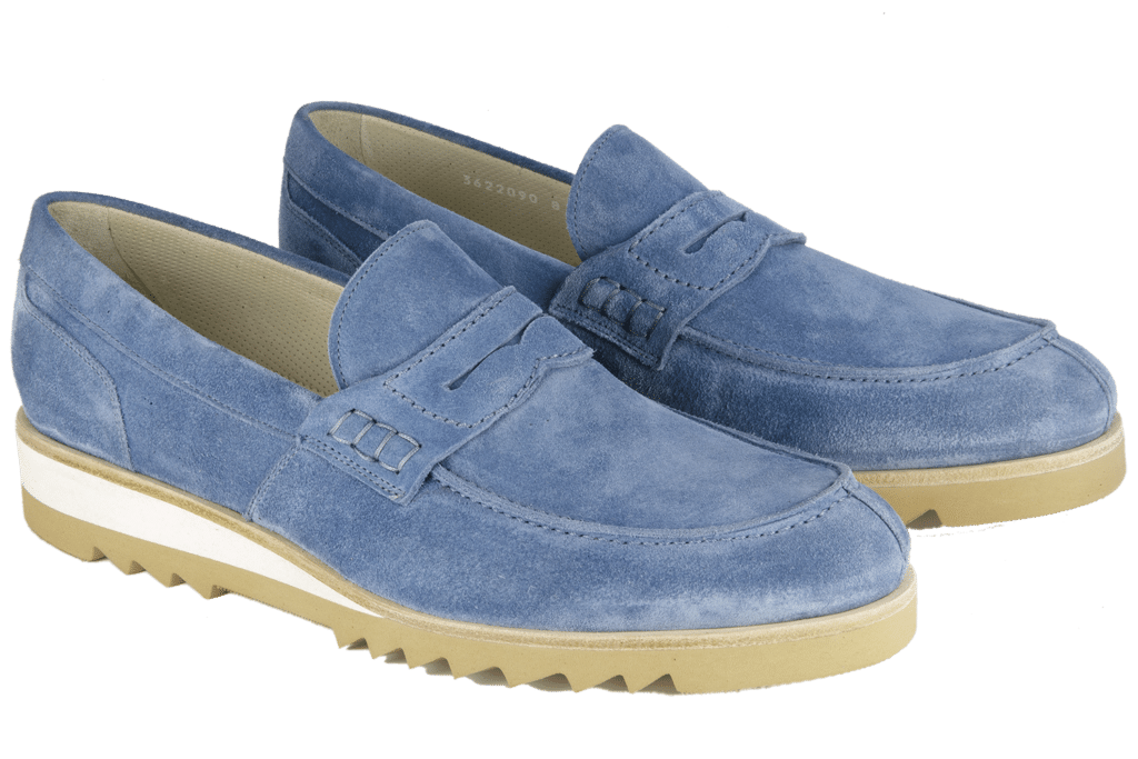 Pantofola sport